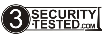 značka security tested (003).png